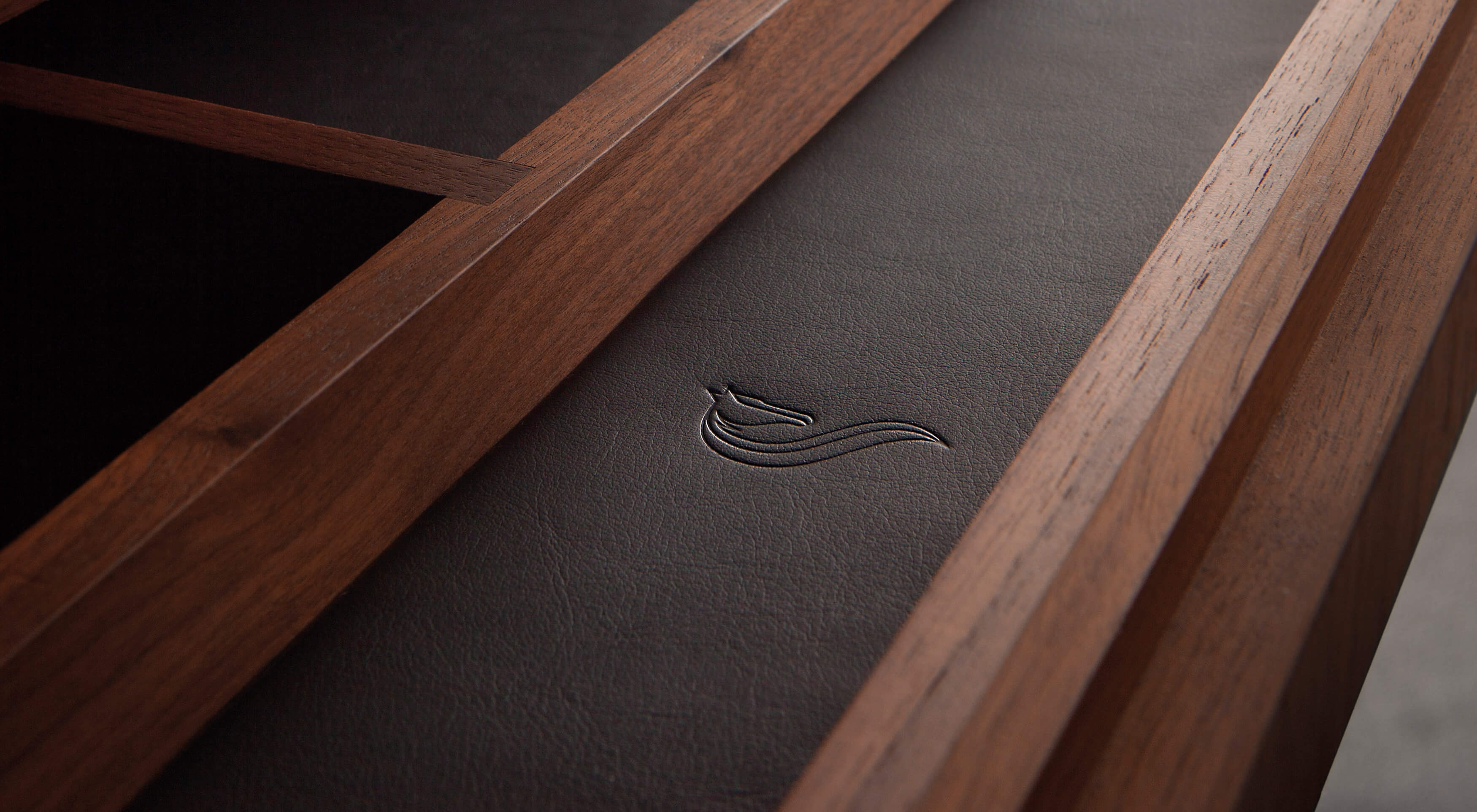 Smallbone, Bespoke Luxury Furniture Design