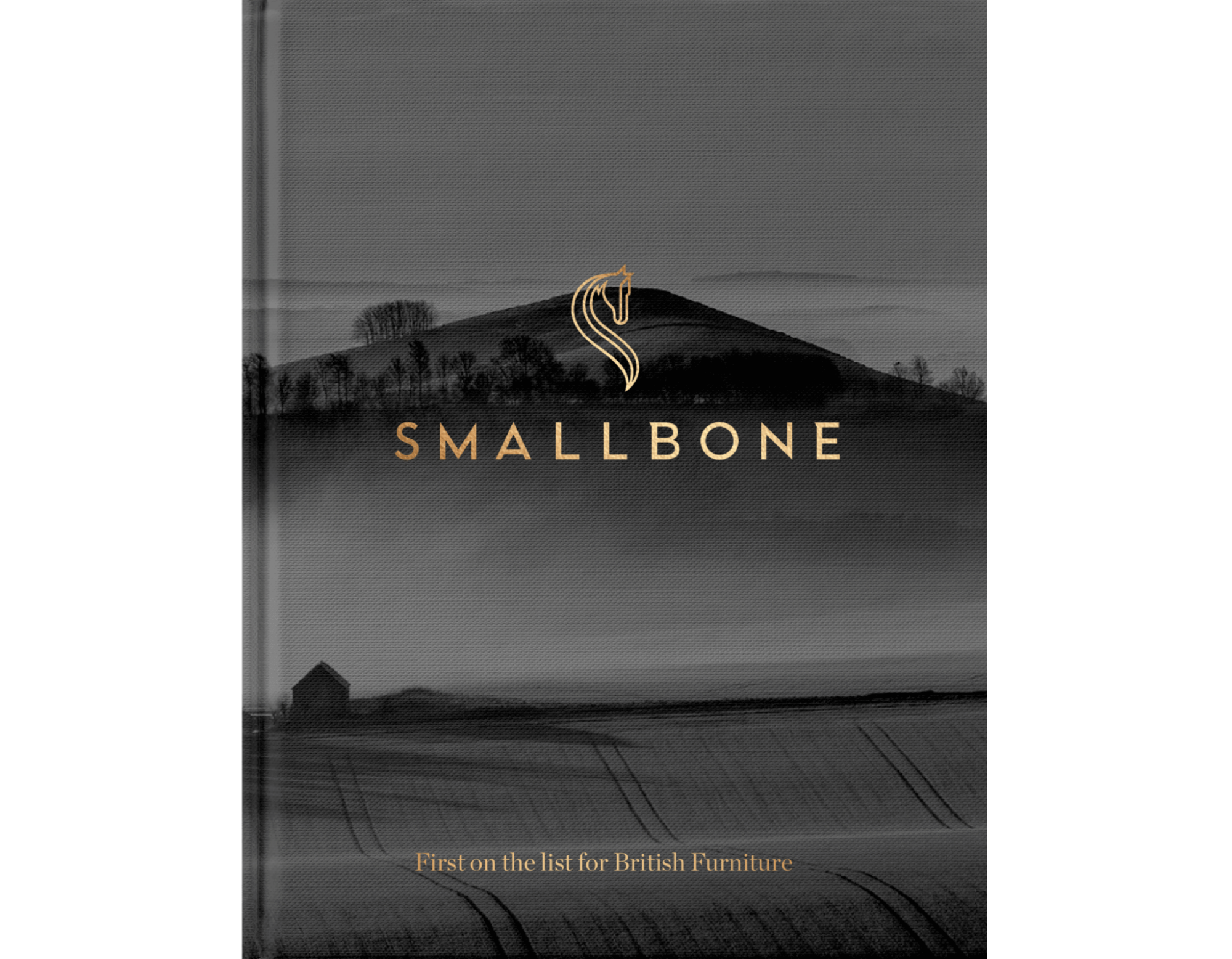 Smallbone brochure